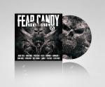 Fear Candy 125