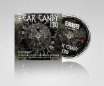 Fear Candy 130